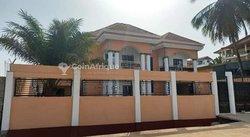 Vente Villa 05 Pièces 550 m² - Conakry