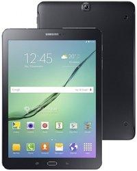 Samsung Galaxy Tab S2 - 32Go
