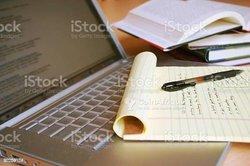 Cours Particuliers - Alphabétisation