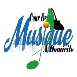 Cours Particuliers - Piano