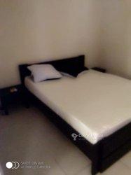 Location appartement meublé 2 pièces - Douala