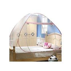 Moustiquaire tente Youjia - 2 places