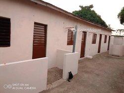 Vente villa 8 pièces - Calavi Tokan