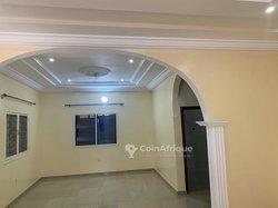 Location appartement 3 pièces - Lomé