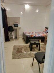 Location chambre meublée à Liberté 6