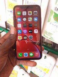 Iphone XR - 64 Go