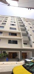 Vente appartement F4 - Point E