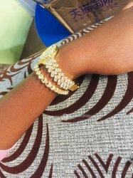 Montre et bijoux