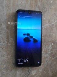 Huawei P30 Lite- 128 Go