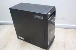 Unité centrale HP Pro 500
