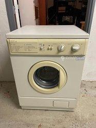 Machine à laver Arthur Martin