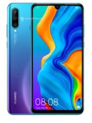 Huawei Pro 30