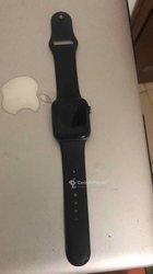 Apple watch série 4 40 mm