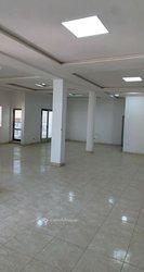 Location bureaux & commerces 4000  - Mermoz-Sacré coeur