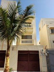 Location Studio meublé - Mbao
