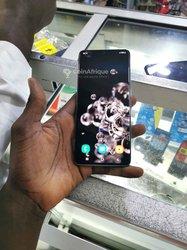 Samsung Galaxy S20 Plus - 128Gb
