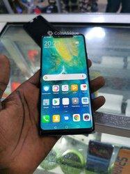 Huawei Mate 20 Pro - 128Gb