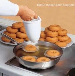 Moule à Donut