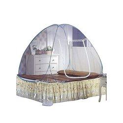 Tente moustiquaire 3 places