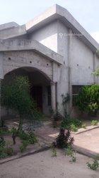 Vente villa 7 pièces - Cotonou
