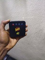 Modem Wifi 4G Universel