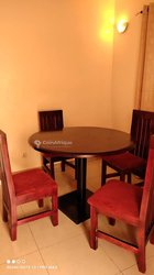 Location villa meublée 3 pièces - Noukafou