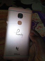 Huawei Handy - 32 Gb