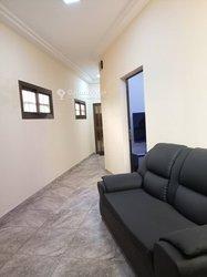 Location studio meublé - Agoè