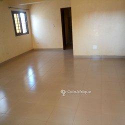 Location mini  villa  3 pièces - Somgande