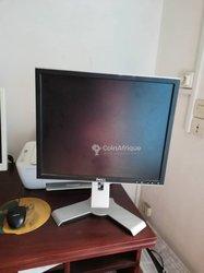Écran PC