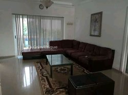 Location appartement meublé 4 pièces - Attiegou