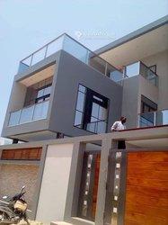 Vente Immeuble8 pièces - Cotonou
