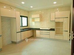 Location Villa 6 pièces - Cotonou