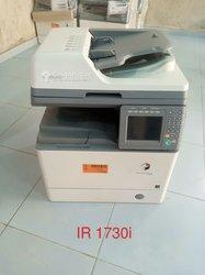 Imprimante IR 1730i 3 en  1