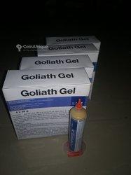 Gel anti cafard Goliath