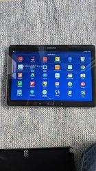 Samsung Galaxy Tab Note 10.1