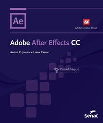 Formation Adove After effects 2021