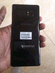 Samsung Galaxy Note 8 - 64 Go
