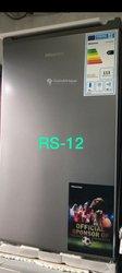 Réfrigérateur Hisense 91L