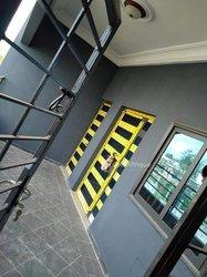 Location appartement à Calavi Tokan