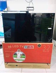 "TV LG Led 32 """