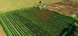 Kit d'irrigation