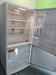 Réfrigérateur Samsung 516 litres