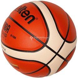 Ballon de basket Molten NBA