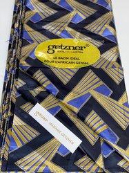 Tissu Getzner