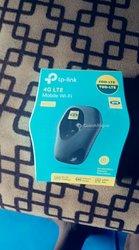 Wifi Pocket MTN