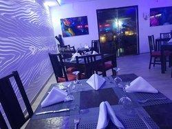 Vente fond de commerce restaurant  - Ngor