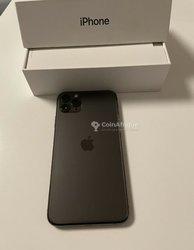 Apple iPhone 11 Pro Max - 64Gb
