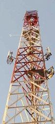 Monteurs d'antenne GSM