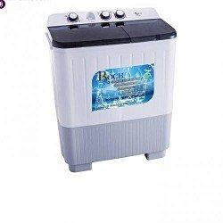 machine à laver roch - 9 kg